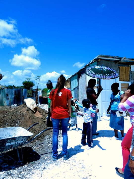 save-the-children-dominican-republic-school