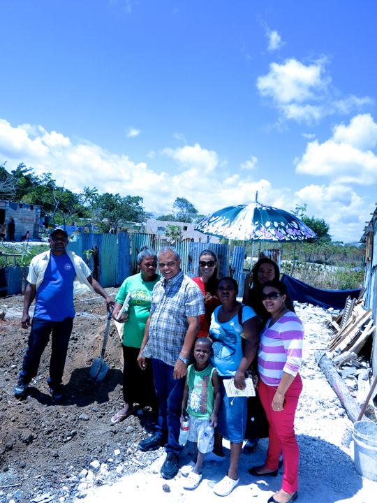 save-the-children-together-for-better-dominican-republic