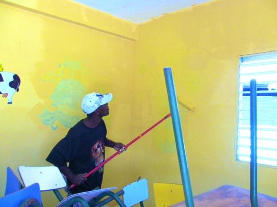 maalar-skolan