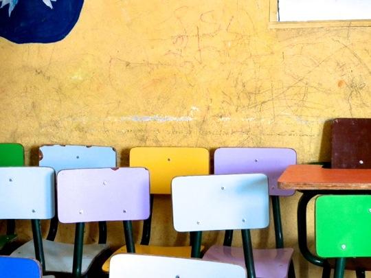 skolan-baenkar