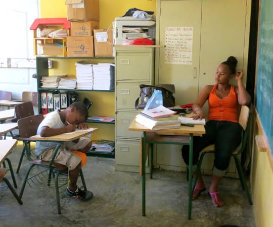 skola-dominikanska-republiken1