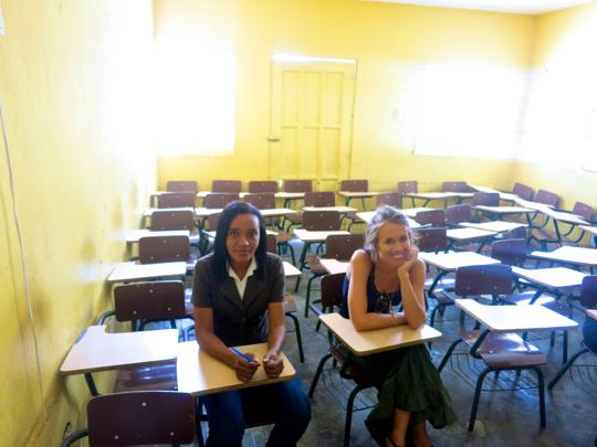 skolprojekt-dominikanska-republiken