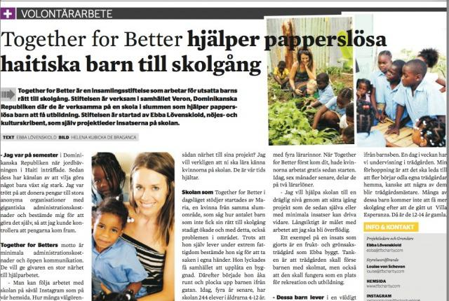Det-smarta-skolvalet_Aftonbladet