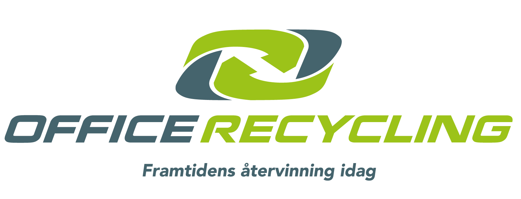 http://officerecycling.se